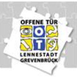 OT Grevenbrück